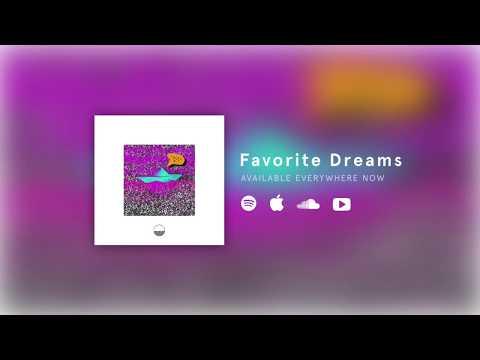 Avid Dancer — Favorite Dreams