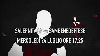 salernitana-sambenedettese-in-diretta-su-otto-channel-696