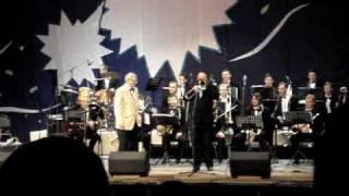Саранск - Вейсэ Джаз 2009