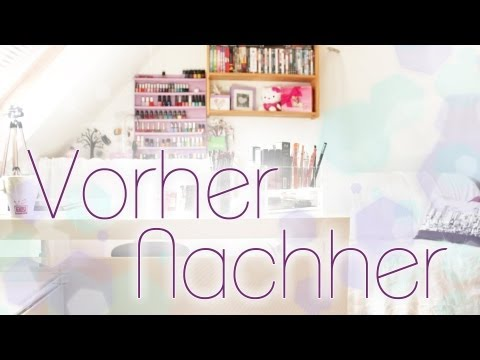 Mein Traum in weiß - Vorher/Nachher-Video