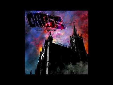 Orbis - Eternal Absurd Cycle (EP 2019)