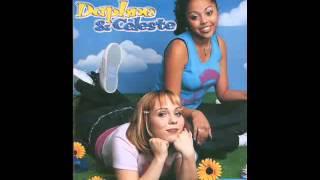 """Daphne & Celeste """"U.G.L.Y. uglier mix"""" ★It's NEW!!"""