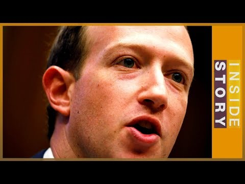 🇺🇸 Can Facebook be regulated? | Inside Story