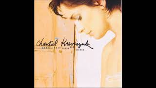 Chantal Kreviazuk - Dealer