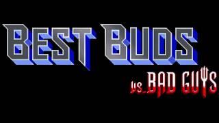 VideoImage1 Best Buds