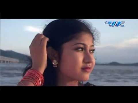 AAGA NAEW DUBU DUBU - Barah Mase Tero Foll || Latest Assamese Songs 2017 || Wave Assam