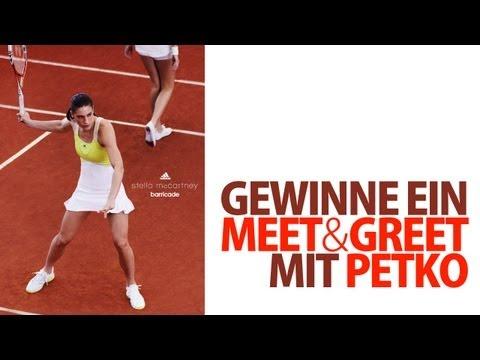 http://www.centercourt.de/gewinnspiele/