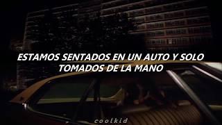 Khalid - Motion (Sub Español)