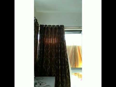 Smart Curtain Capsule (SCC)