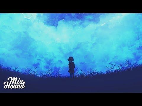 Chillstep   Wayr – Lost Everything