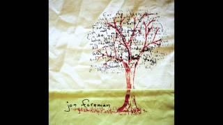 """Jon Foreman - """"Over The River"""""""
