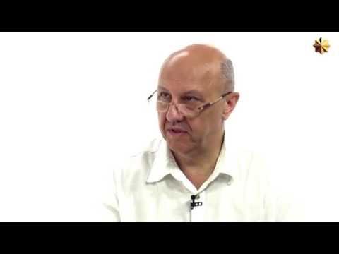 Андрей Фурсов. Мировые войны - происхождение и классификация