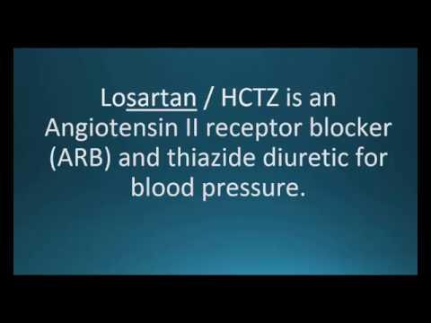 Normalizzazione della pressione arteriosa senza farmaci