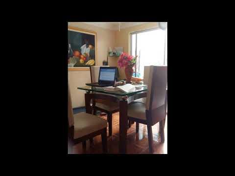 Casas, Alquiler, Floridablanca - $1.600.000
