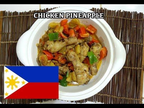 Kung gaano karaming mga carbs ay sa mawala ang timbang