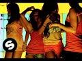 Kurd Maverick - Hell Yeah (Official Music Video) (OUT NOW)
