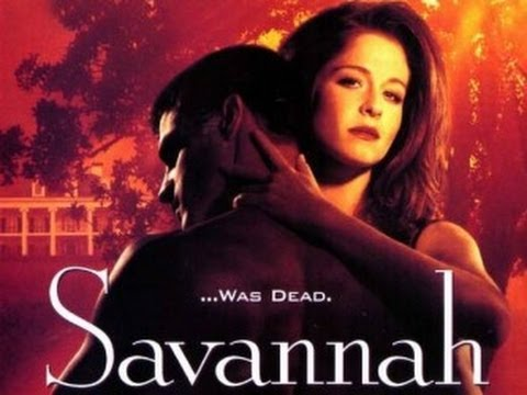 Savannah online