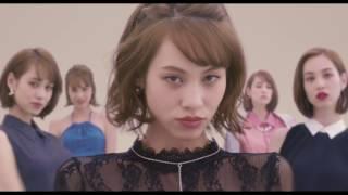 「奥田民生になりたいボーイと出会う男すべて狂わせるガール」の動画