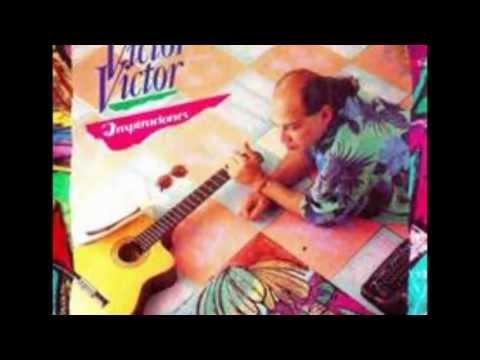 Victor Victor -Jose Manuel Calderon.