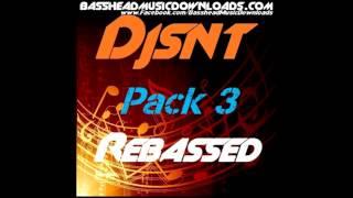 Metallica - One [Remastered] | DJSNT