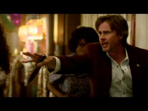 True Blood 7.05 (Preview)