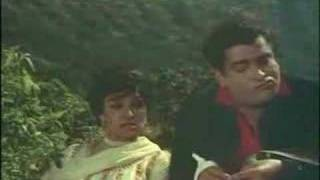 O Mere Sona Re Sona Re ( Teesri Manzil) - YouTube
