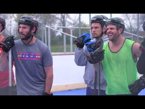 Home - Quad City DekHockey