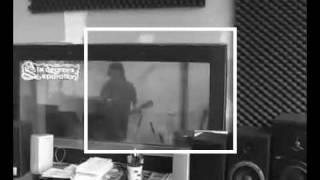 Video Restart (studio Sopa edit)