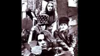 John Peel's Scorpio Rising - The Strangest Things Turn You On