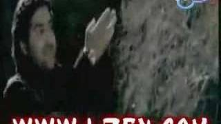 تحميل و مشاهدة عادل محمود MP3