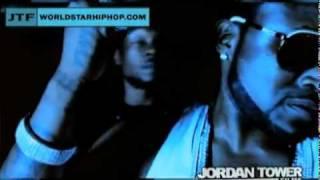 Stuntman (D4L) Feat. Shawty Lo - Dey Say Where U Been