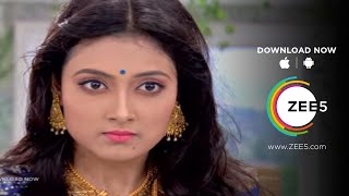 Hridoyharan Ba Pass - হৃদয়হরণ BA পাশ | Bangla Serial | Episode - 10| Best scene | Zee Bangla