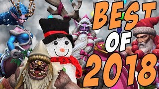 Try Not To Laugh: Best Of 2018