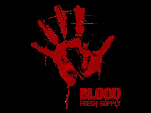Blood: Fresh Supply - Nightdive Studios Trailer thumbnail