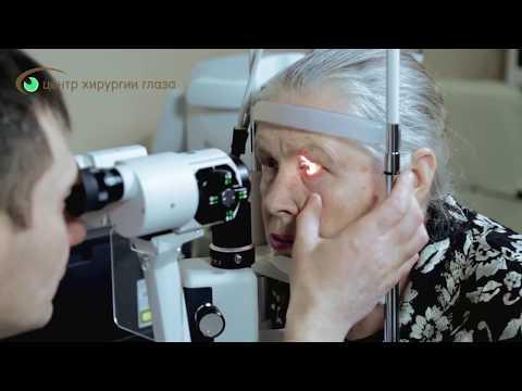Как лучше выбрать очки для зрение