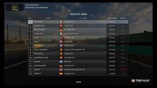 Gran Turismo sport-interlagos-Intense online race battle for the victory!