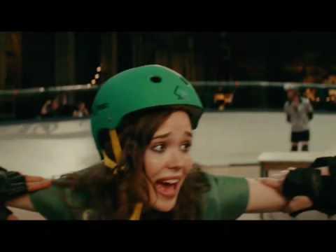 Whip It! Featurette 'Drew Barrymore'