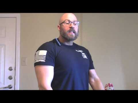 Video Why Your Elbows Hurt From Lifting & How To Fix It
