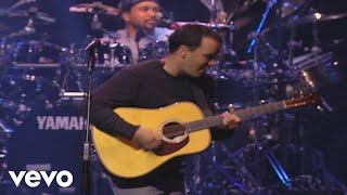 Dave Matthews Band - Stay (from Listener Supported)