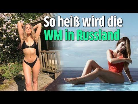 Sex-Dating g Volzhsky ohne Registrierung