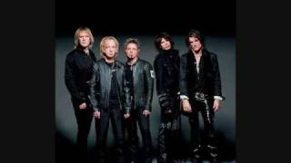 Aerosmith - Kings and Queens (Full Version)