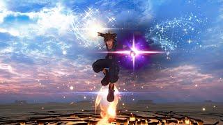 Black Magic Sora showcase