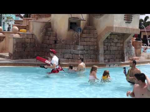 e8814a894 Disney s Caribbean Beach Resort