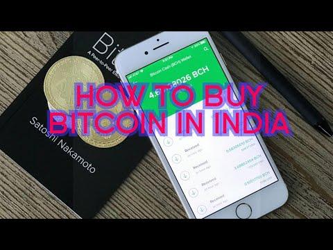 Как зарабатывать с помощью биткоинов