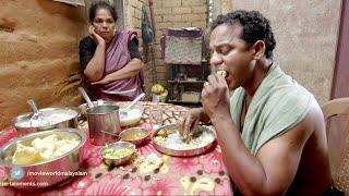 ധർമ്മജന്റെ കലക്കൻ കോമഡി സീൻ   Dharmajan Comedy Scenes   Malayalam Comedy Scenes