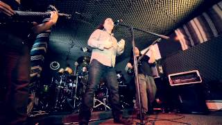 Infinite Spectrum - Man of Darkness (Official Music Video)