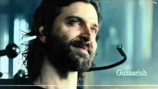 Guzaarish Trailer