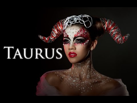 Taurus – All About Taurus