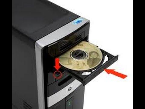 Como reparar Cualquier Unidad de DVD y BLURAY