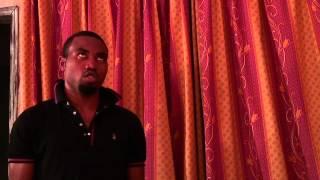 Sexe, Champagne&Chocolat (Film Africain, Camerounais En Entier)
